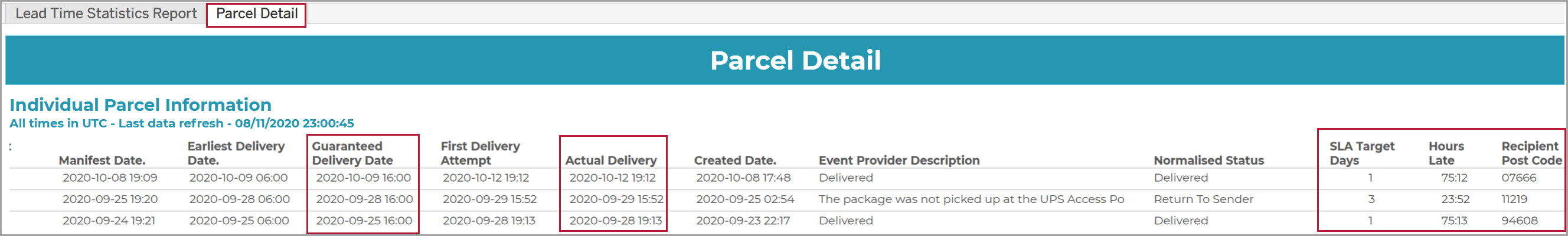 Germany_Parcel_Detail_2_.png